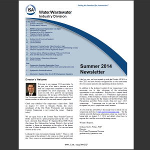 ISA-WWID_newsletter_2014summer_front-page