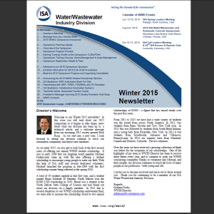 ISA-WWID_newsletter_2015winter_front-page