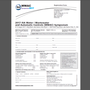WWAC2017_attendee-reg-form_front-page