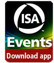 ISA_Events_app