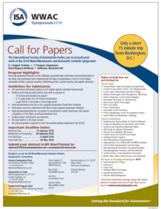 WWAC2018_call-for-abstracts_front-page2